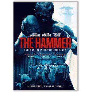 Hammer1 1583607040