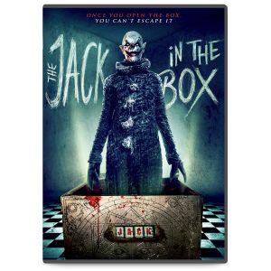 Jackbox 1583607107