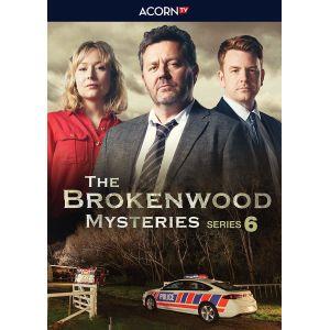 Brokenwoods6 1583607406