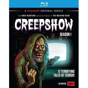 Creepshows1bd 1583607522