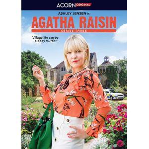 Agatharaisins3 1583607620