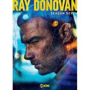 Raydonovan 1583610174