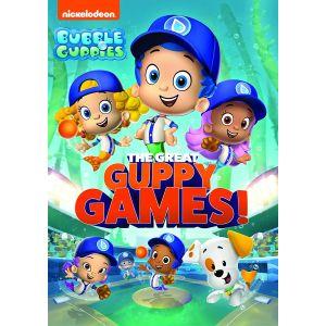 Guppy 1583610547