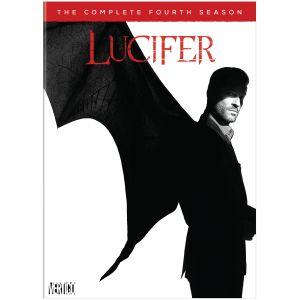 Lucifer s4 1583613256