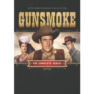 Gunsmokecs2 1583616108