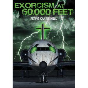 Exorcism 1583620088