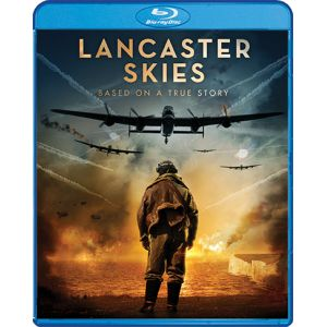 Lancasterskies br cover 72dpi 1583620192