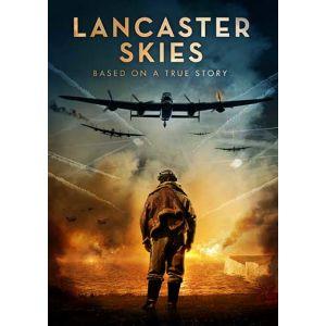 Lancaster skies dvd cover 72dpi 1583620214