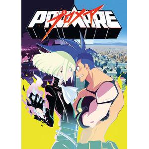 Promare dvd cover 72dpi 1583623651