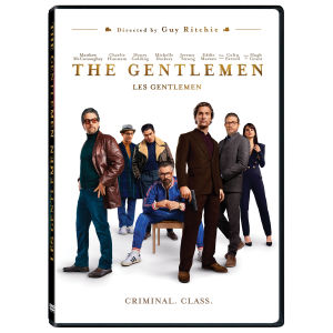 3d thegentlemen dvd 1583625415