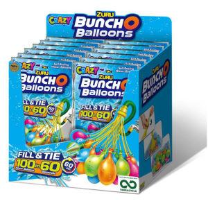Bunchoballoons 1583712586