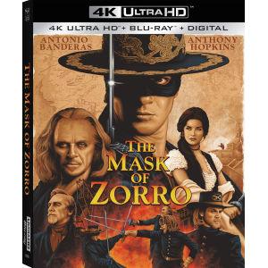 Zorro4k 1584200630