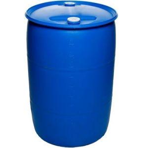 200kg drum 1584382775