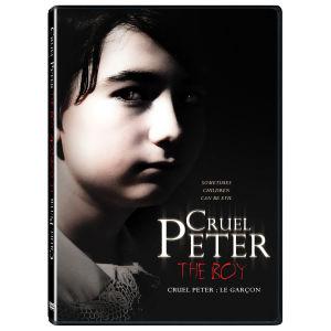 3d cruelpeter dvd 1585503615