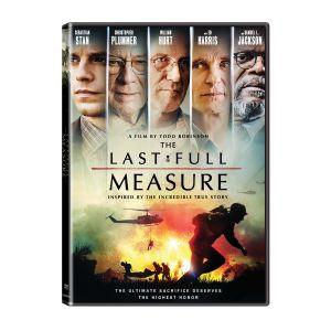 Lfm dvd 3d wrap 1585506852