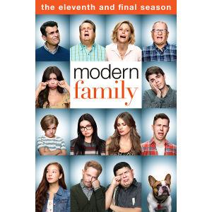Modernfamily s11 800x1200 1586090091