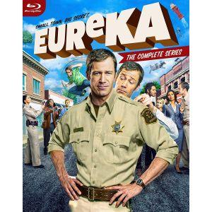 Eurekacs 1586090319