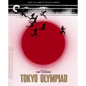 Tokyodvd 1586104264