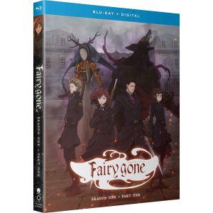 Fairygone 1586110043