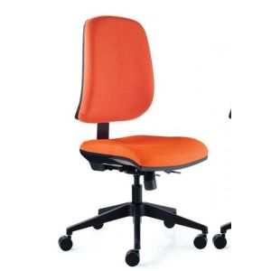 Air thunder high back chair 1   3  1586356408