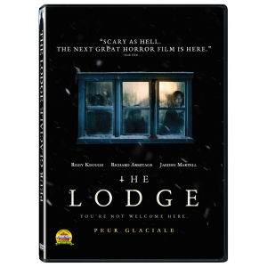 3d thelodge dvd 1586619540
