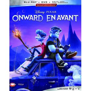 Onwardbdc 1586621728