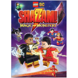 Lego shazam mm 1000742119 sd oslv 2d final ww skew 12f966fe 1586621974