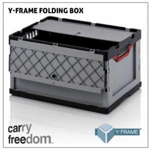 Cfy17 18 box 1587572358