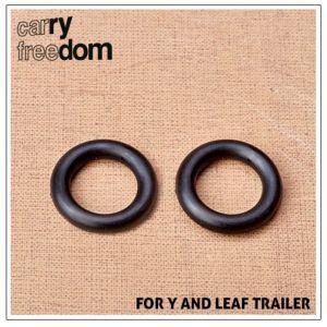 Cfy32 axle rings 1587743354