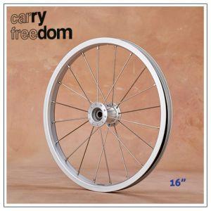 Cfy33 16  wheel 1587744708
