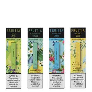 Fruitia 1587999715