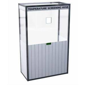 Temperature screening 1588161639