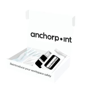 Anchorpoint safety pack 1588245055
