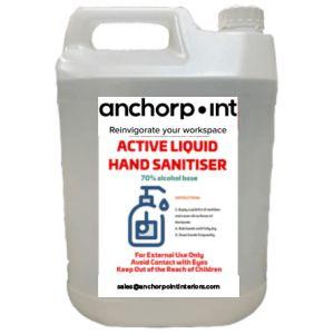 Anchorpoint hand sanitizer 1588253131