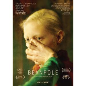Beanpole dvd 1588434603
