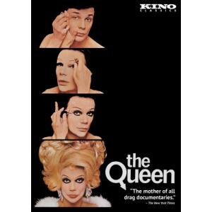 Queen dvd 1588435120