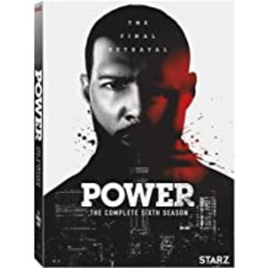 Power 1588436436