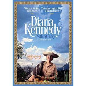 Diana 1588445084