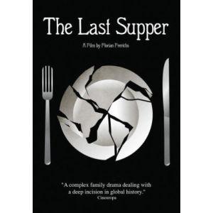 Supper 1588445573