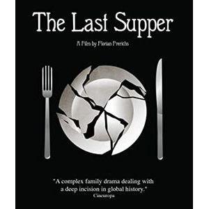 Supper 1588445624