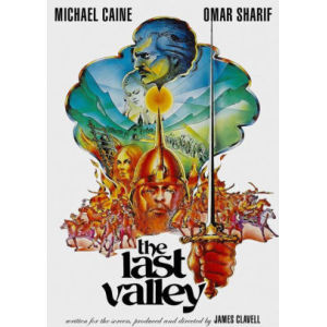 Valley 1588445838