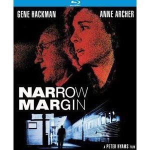 Margin 1588449944
