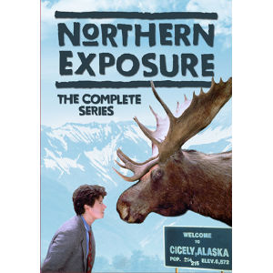 Alaska 1588461134