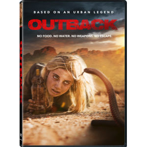 Outback 1588462169