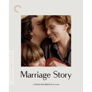 Marriagestorydvd 1588462518