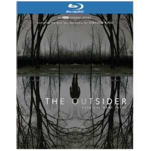 The outsiderbd 1588462904
