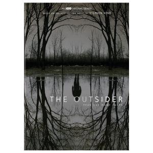 Outsider 1000764176 1588462916
