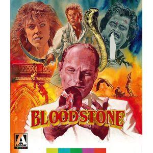 Bloodstone 1588463580