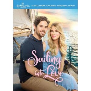 Sailing 1588463679