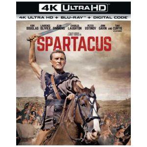 Spartacus4k 1588465001